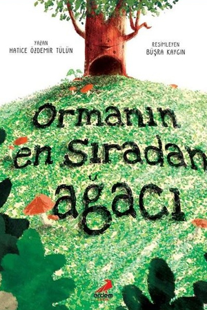 ormanin-siradan-agaci