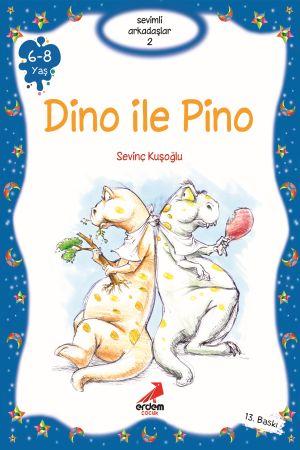 Dino ile Pino