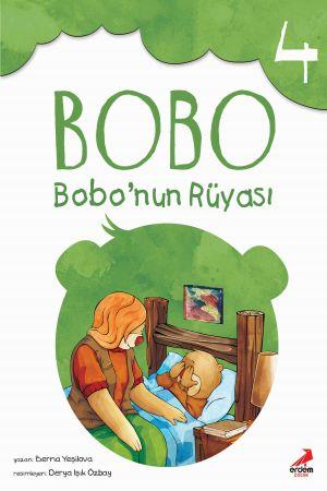 Bobo'nun Rüyası
