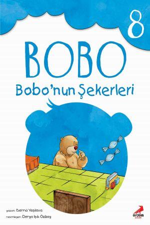 Bobo'nun Şekerleri