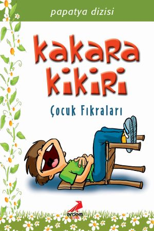 Kakara Kikiri