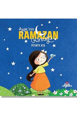 Ayşe'nin Ramazan Günlüğü