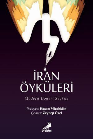 İran Öyküleri – Modern Dönem Seçkisi