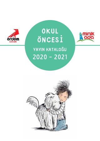 2020 erdem okul oncesi