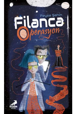 Filanca Operasyon