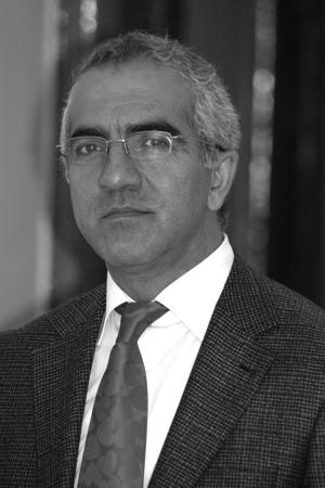 Ercan Dolapçı