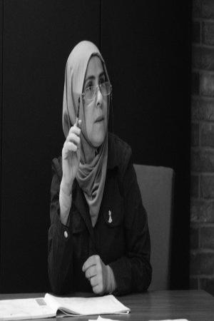 Rabia Kandıra