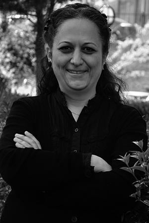Şebnem Güler Karacan