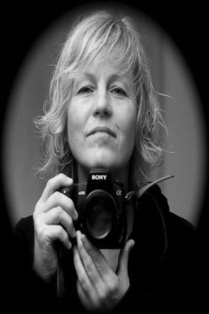 Susanne Billig