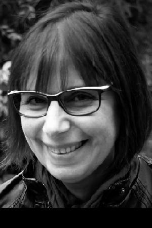 Sylvie Baussier
