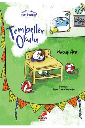 Tembeller Okulu