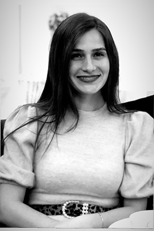 Asuman Şahin