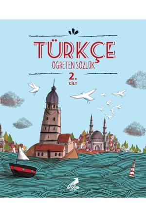 Türkçe Öğreten Sözlük 2